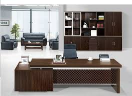 Executive Office Furniture Contemporary Home Ideas Modern With 17