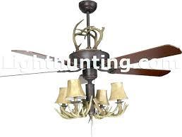 antler chandelier kit ceiling horn ceiling fan deer antler ceiling fan lovely chandeliers antler chandelier kit