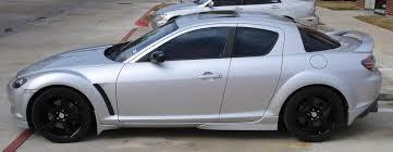 fs } 2005 mazda rx8 gt mods and tuned rx8club com room fuse rx8 at 2005 Mazda Rx8 Fuse Box