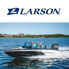 original larson boat parts and accessories online catalog great Sea Ray 330 Sundancer at Wiring Diagram 1997 Sea Ray Sundancer