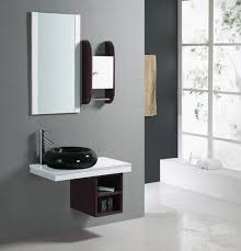 small vanities for bathrooms. small bathroom vanities with sink: for bathrooms 2