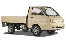 Ashok Leyland Light Commercial Vehicles Ashok Leyland Dost Hits A New High In October