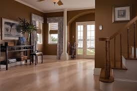laminate flooring room 5