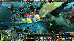phantom assassin dota 2 miss chance bug youtube