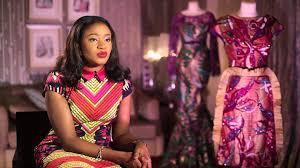 Top Fashion Designers In Kenya 10 Accomplished Designers Of African Fashion Wears