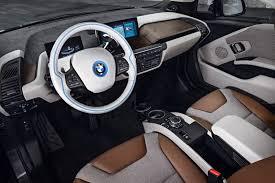 2018 bmw electric cars. perfect bmw bmw bmw i3 i3s 2018 on electric cars