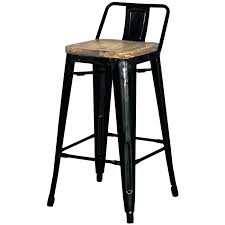Tolix counter stools Cottage Tolix Counter Stool New Pacific Metropolis Low Back Counter Stool Wood Seat Set Of Tolix Counter Stool Wanderkin Tolix Counter Stool Counter Chair Set Of Ls Tolix Metal Counter