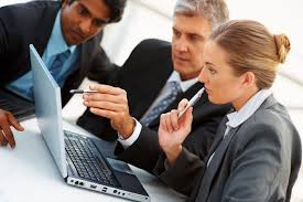 accounting assignment writing help for college university students we help students in delivering quality accounting assignments by providing in depth consultation for their accounting assignment writing help expert