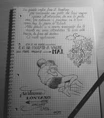 Disegnare Tumblr