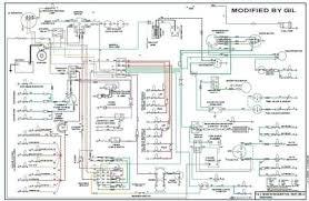 1976 mg midget wiring harness wiring diagrams MG Midget Tachometer Wiring at 76 Mg Midget Wiring Diagram