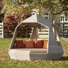 unique garden furniture. Unique Garden Furniture U