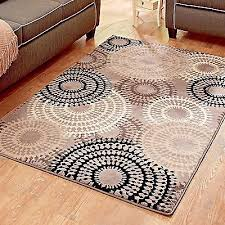 rugs area rugs carpets 8x10 rug big floor grey modern cute gray cool large rugs