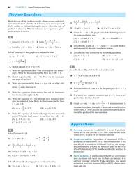 appealing equation for line of best fit jennarocca ter plot and lines worksheet key xtt ter