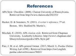 apa format website citation lies youve been told about apa citation of website cite