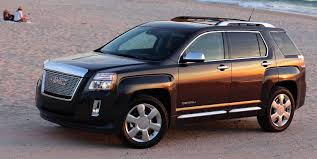 gmc yukon denali engine sizes for on engine wiring diagram for a gmc yukon denali engine sizes for on engine wiring diagram for a 2007