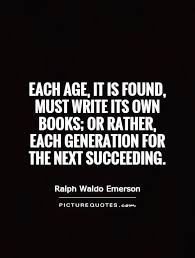 Quotes About Succeeding Extraordinary Quotes About Succeeding Dream Big And See Yourself Succeeding