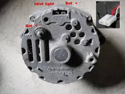 2wire gm alternator diagram on 2wire images free download wiring Gm 1 Wire Alternator Wiring Diagram gm one wire alternator wiring diagram gm alternator parts diagram gm three wire alt diagram 1989 gm alternator wiring diagram 1 wire