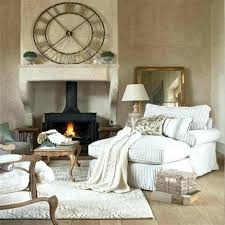 country living room ideas uk modern country decor large size of living room decorating ideas modern country living room ideas uk