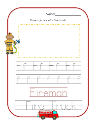 102 best Community Helpers images on Pinterest | Preschool ...
