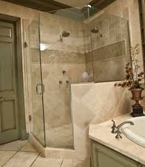 nice master bathrooms. nice master bathroom shower ideas on interior decor home with bathrooms a