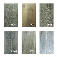 aqualoc laminate floor sn smoke white oak engineered dark flooring aqua floormaster aqua loc laminate flooring
