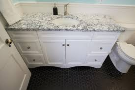 55 inch double sink bathroom vanity top luxury cambria quartz rose bay bathroom vanity top of