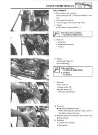 similiar yamaha g2 manual keywords yamaha golf cart service repair manual parts g2 g9 g11 g14 g16 g19 g20