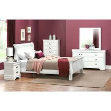magnificent white bedroom furniture packages – Webcollege
