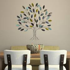 stratton home decor tree wall decor