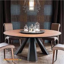 Grande Table En Bois Dougboylemusiccom