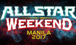 dota 2 all star weekend happening this coming october dageeks com