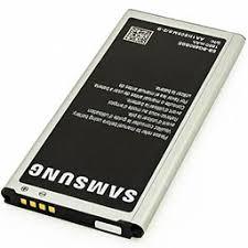 <b>Аккумулятор</b> для телефона — <b>Baseus</b> купить в Украине