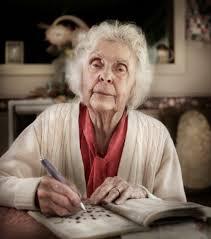 Как умственные способности меняются с возрастом Наука и жизнь Современный человек накапливает информацию вплоть до глубокой старости стоит ли удивляться тому что пожилые