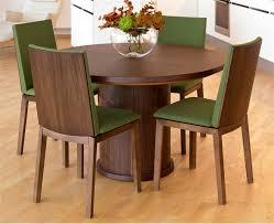 round dining room sets with leaf. Graceful Small Round Dining Table 15 Room Tables With Leaf Furniture Set Architecture Sets D