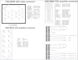 dual marine radio wiring diagram stereo for a car the in dual marine radio wiring diagram stereo for a car the in