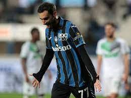 Uno Zappacosta da nazionale trascina l'Atalanta contro il Sassuolo, da  rivedere Toloi - BergamoNews