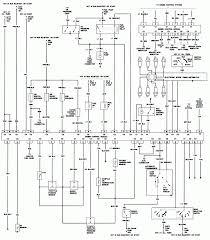 Solved i have cadillac el dorado sometimes engine eldorado and seville v8 deville diagram