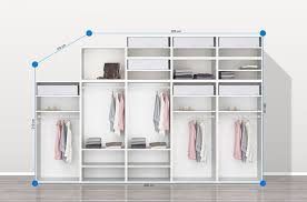 Ikea bedroom furniture wardrobes Mens Bedroom Platsa Planner Freetimecyclingclub Modular Wardrobes Platsa Wardrobes Ikea