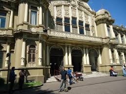 Image result for correos