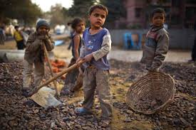 child labor essay in focus world day against child labor the