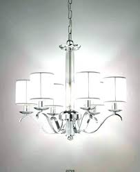 chandelier shades clip on small clip on lamp shades mini