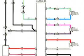 2009 corolla stereo wiring diagram 4k wallpapers toyota corolla 2016 stereo wiring diagram at 1998 Toyota Corolla Stereo Wiring Diagram