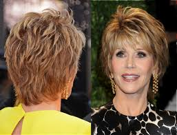 Short Hair Style For Women short hairstyles for women over 40 hairstyle picture magz 5587 by wearticles.com