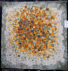 quilt inspiration modern quilt month contemporary art quilts