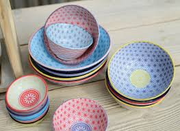 Купить фарфоровую посуду <b>Tokyo Design</b> в интернет-магазине ...
