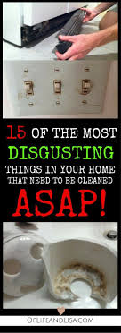 1505 best Cleaning Tips \u0026 Tricks images on Pinterest   Cleaning ...