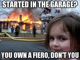 pontiac fiero meme memesuper meme fiero fiero meme and pontiac fiero meme pontiac get cars wiring diagram pictures
