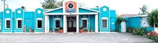 East Sunrise Mortuary - Nassau - Nassau / Paradise Island, Bahamas