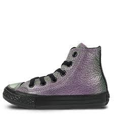 converse iridescent. converse iridescent