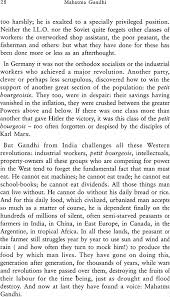 resume site of nurses in us order best expository essay on indira gandhi
